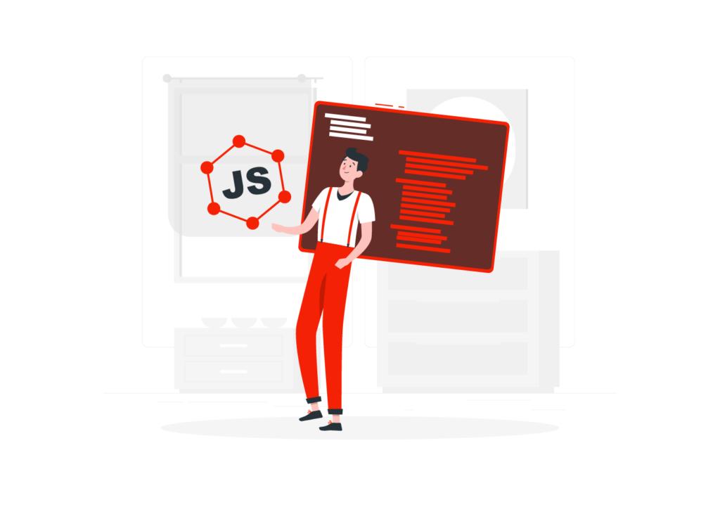 fpd nodejs development