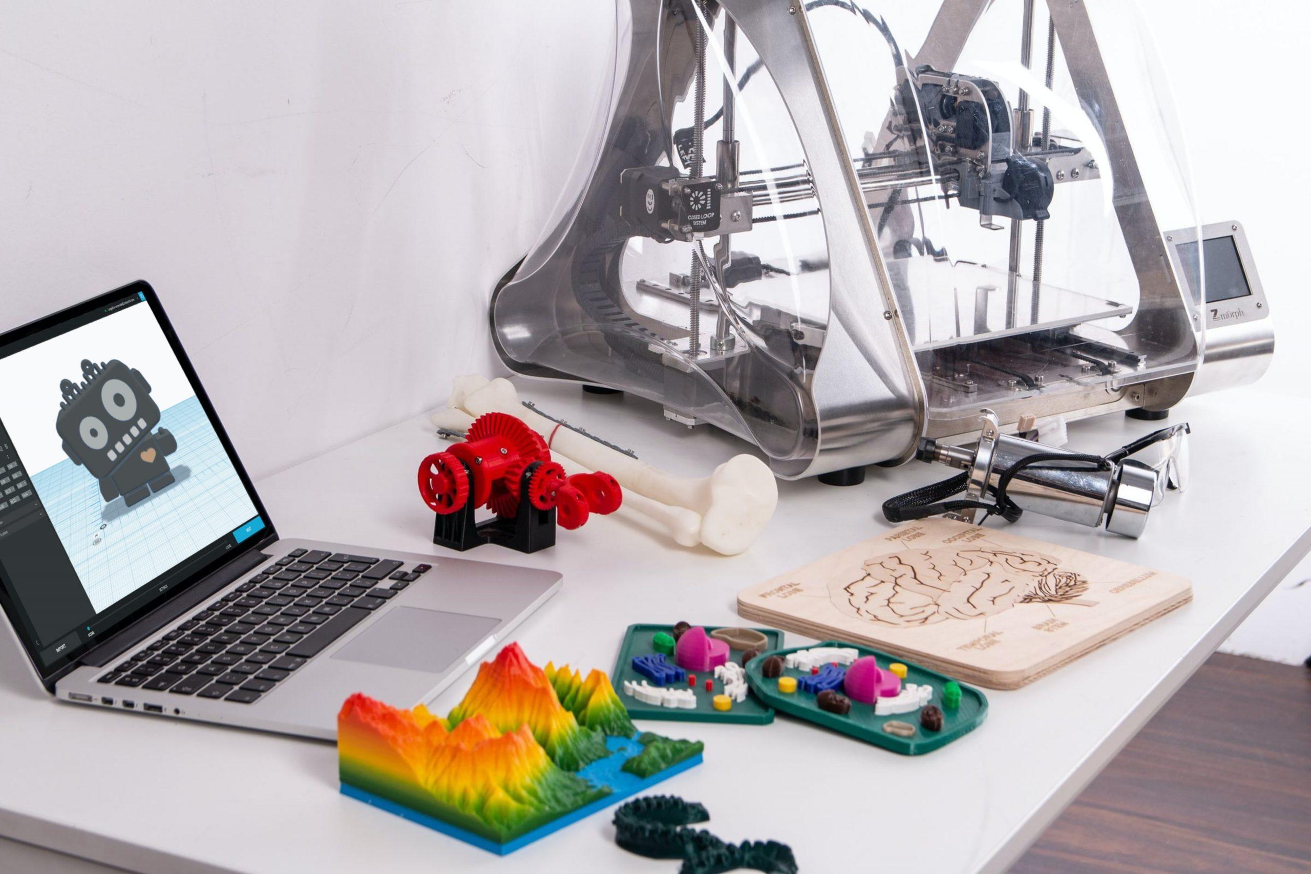 fabrica de produse digitale